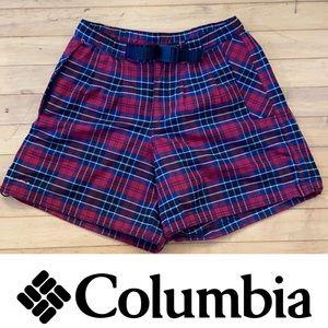 Columbia Omni-shield golf short